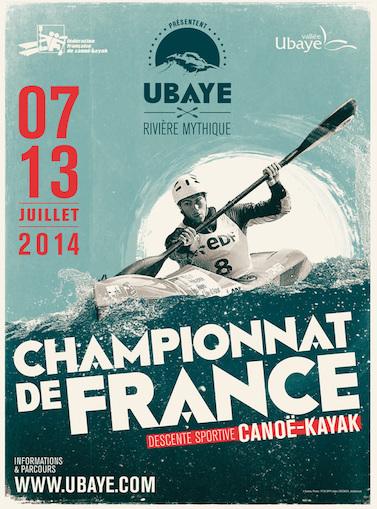 championnat-defrance-de-canoe-kayak