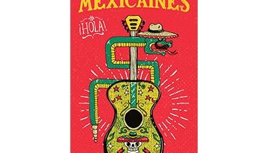 fetes-latino-mexicaines